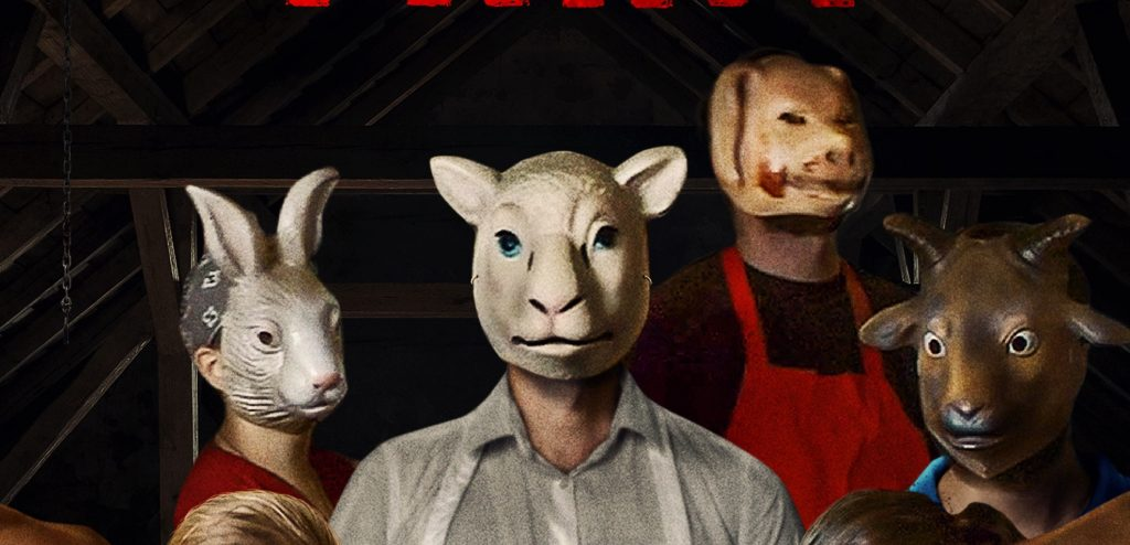 Horror: Why 'The Farm' Is a Low-Budget Horror Worth Your Time