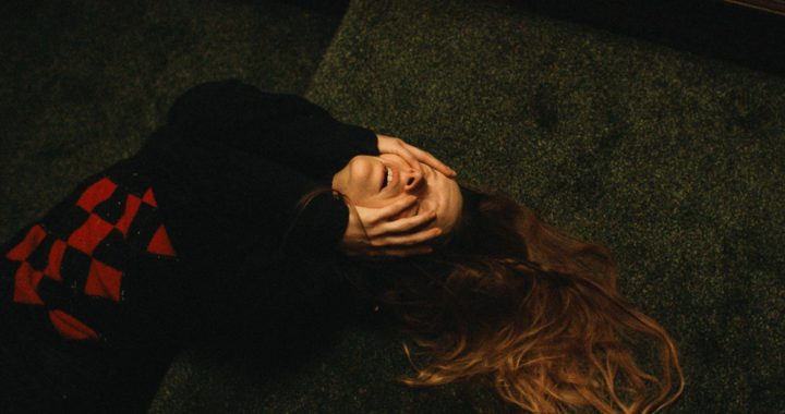 Horror Trailer: A24's Saint Maud