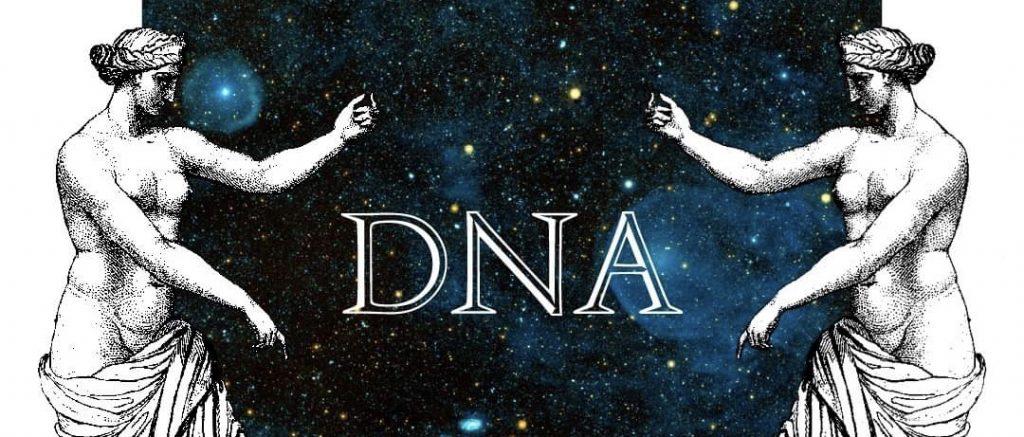 Music: Cerrone Reveals New LP 'DNA'