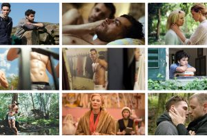 LGBT: Our Top Queer Films of the Decade – 2010-2019