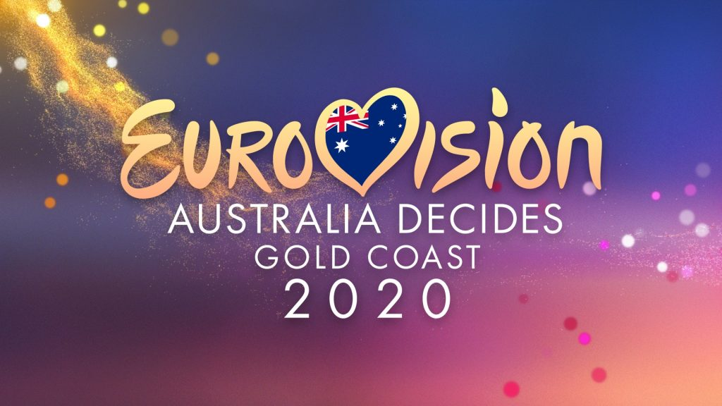 Eurovision 2020: Rating the 'Australia Decides – Gold Coast 2020′ Entries