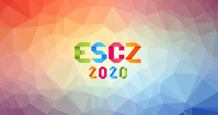 Eurovision 2020: Rating Czechia's Eurovision Song CZ