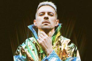 Music: Markus Riva Debuts 'Impossible' Video