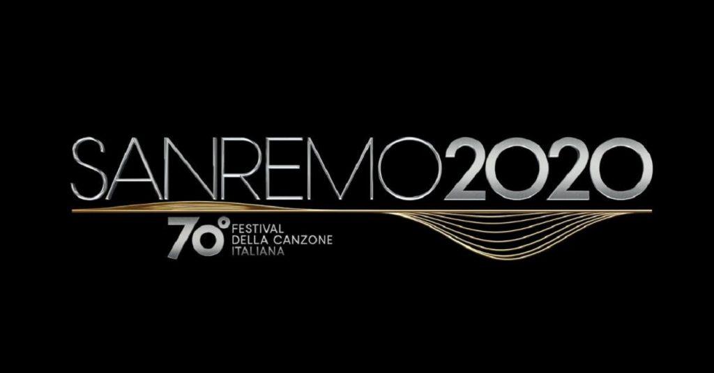 Eurovision: Italy's Festival di Sanremo 2020 – Our Favourites